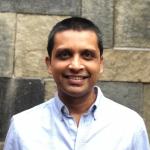 Vinayak Jakati