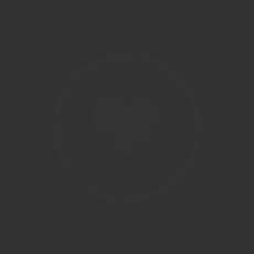 Icon for Empathetic Leadership